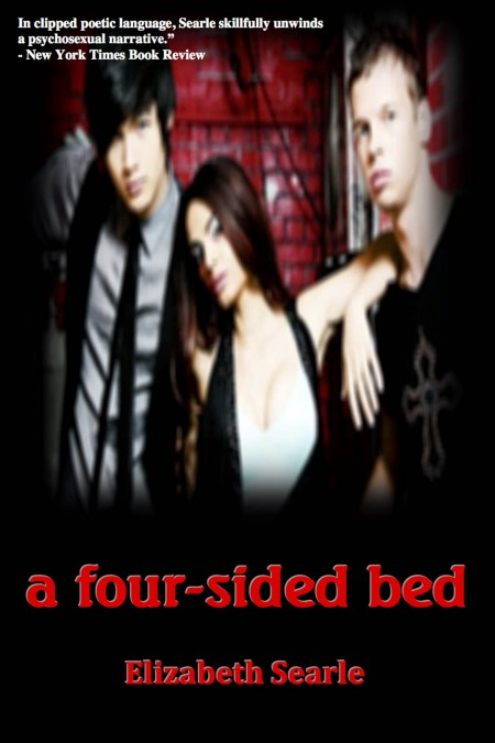 A Four-Sided Bed Front Cover Final Draft D-7